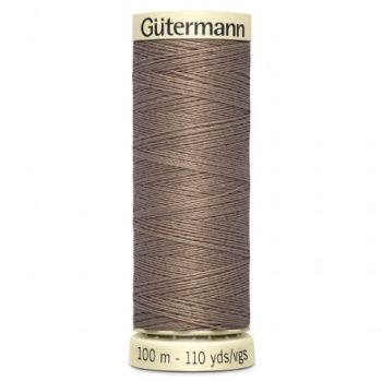 Gutermann Sew-all Thread 100m - 199