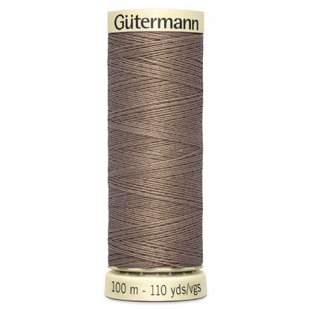 <!--  176 -->Gutermann Sew-all Thread 100m - 199
