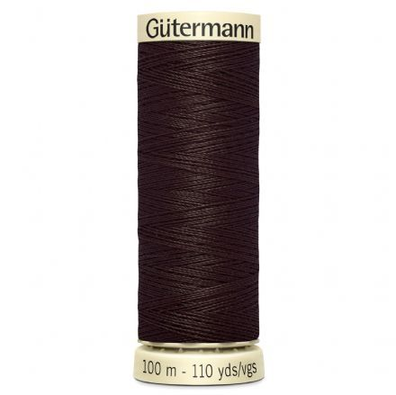 <!--  178 -->Gutermann Sew-all Thread 100m - 696