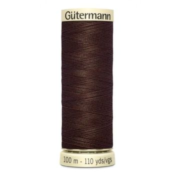 Gutermann Sew-all Thread 100m - 694