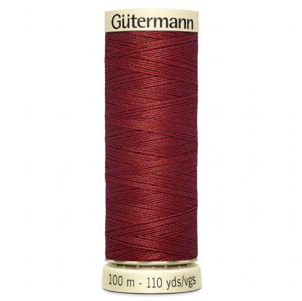 <!--  180 -->Gutermann Sew-all Thread 100m - 221