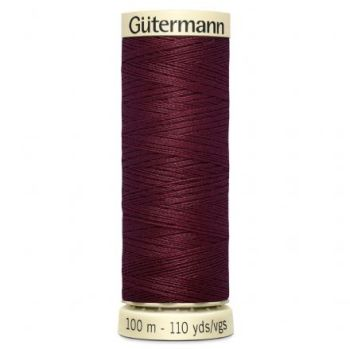 Gutermann Sew-all Thread 100m - 369