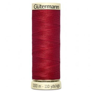 Gutermann Sew-all Thread 100m - 046
