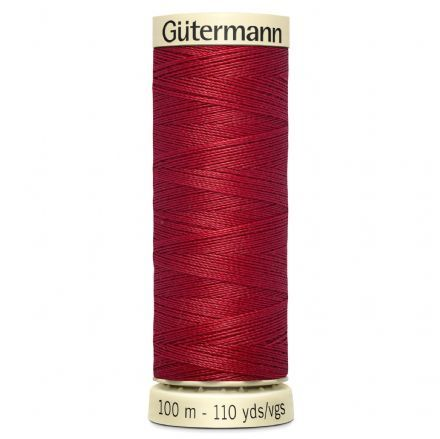 <!--  184 -->Gutermann Sew-all Thread 100m - 046