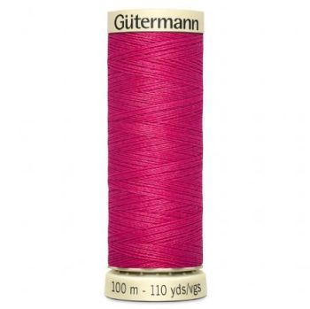 Gutermann Sew-all Thread 100m - 382