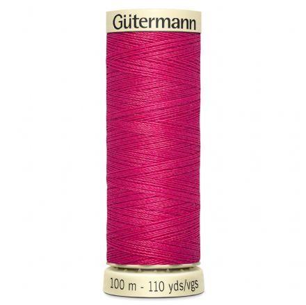 <!--  186 -->Gutermann Sew-all Thread 100m - 382