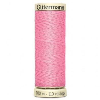 Gutermann Sew-all Thread 100m - 758