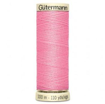 Gutermann Sew-all Thread 100m - 758