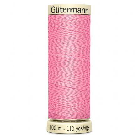<!--  187 -->Gutermann Sew-all Thread 100m - 758
