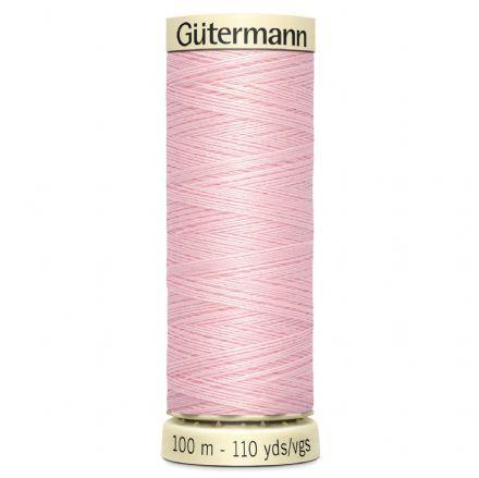 <!--  188 -->Gutermann Sew-all Thread 100m - 659