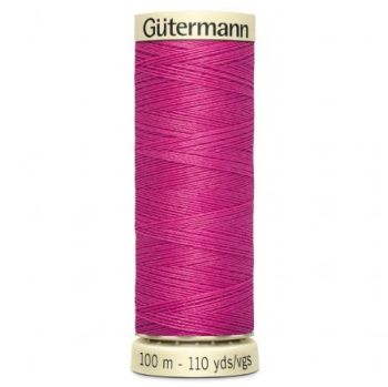 Gutermann Sew-all Thread 100m - 733