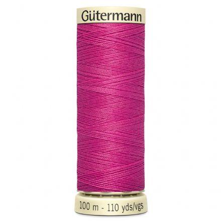 <!--  189 -->Gutermann Sew-all Thread 100m - 733
