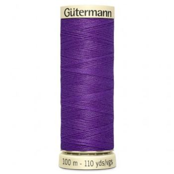 Gutermann Sew-all Thread 100m - 392