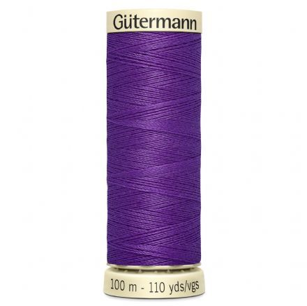 <!--  192 -->Gutermann Sew-all Thread 100m - 392