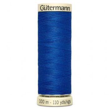 Gutermann Sew-all Thread 100m - 315