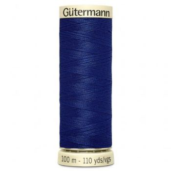 Gutermann Sew-all Thread 100m - 232