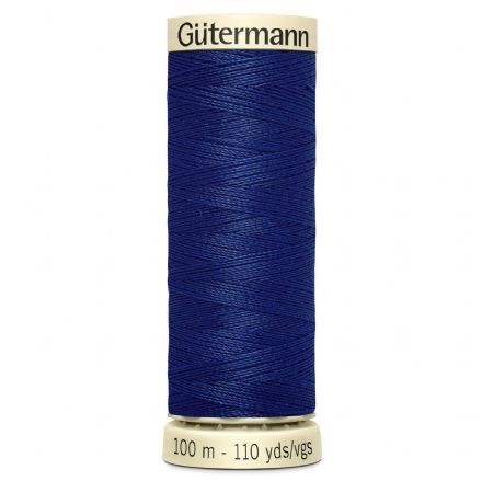 <!--  194 -->Gutermann Sew-all Thread 100m - 232