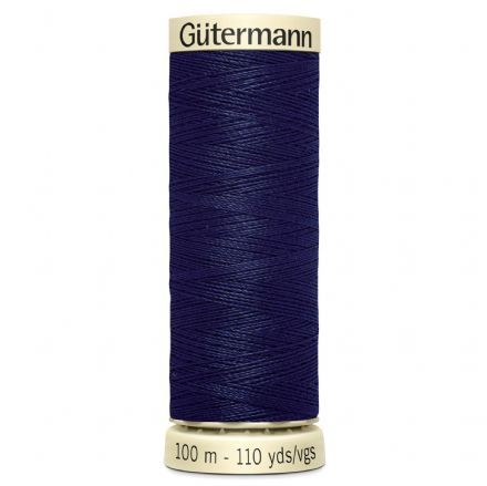 <!--  195 -->Gutermann Sew-all Thread 100m - 310
