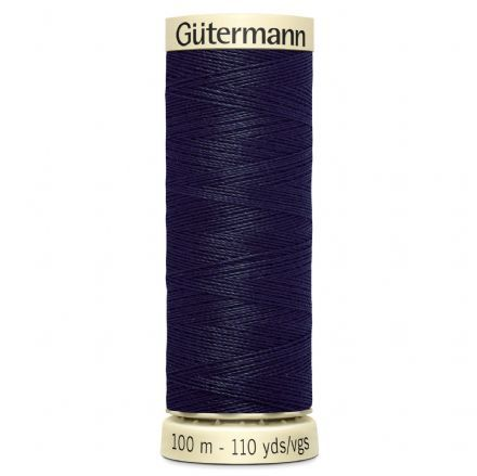 <!--  196 -->Gutermann Sew-all Thread 100m - 339