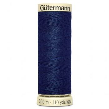 Gutermann Sew-all Thread 100m - 013