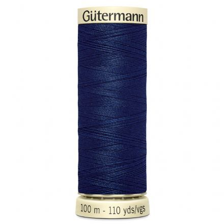 <!--  197 -->Gutermann Sew-all Thread 100m - 013