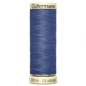 Gutermann Sew-all Thread 100m - 112