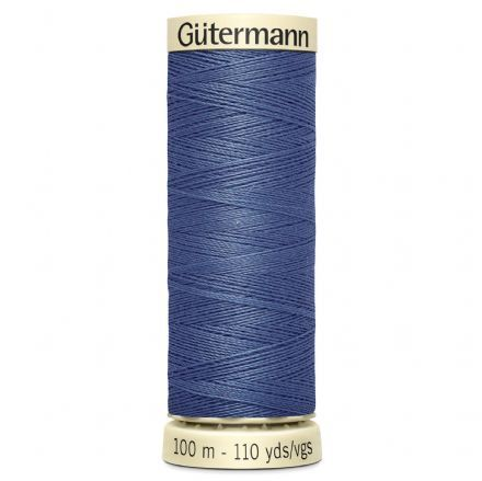 <!--  198 -->Gutermann Sew-all Thread 100m - 112