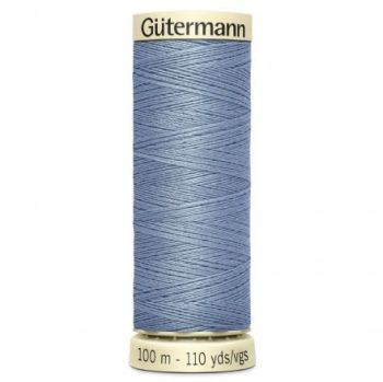 Gutermann Sew-all Thread 100m - 064