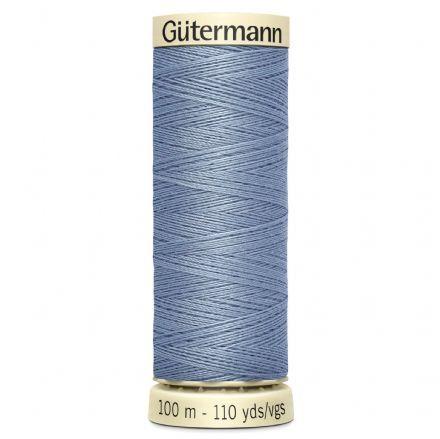 <!--  199 -->Gutermann Sew-all Thread 100m - 064