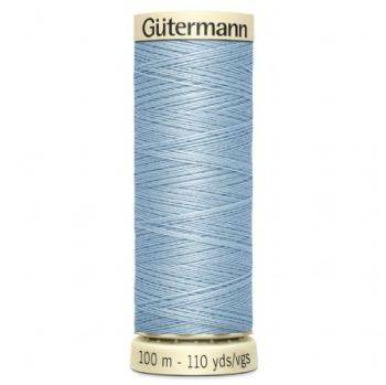 Gutermann Sew-all Thread 100m - 075