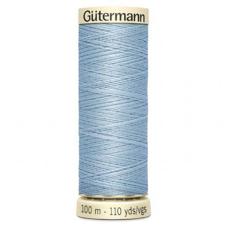 <!--  200 -->Gutermann Sew-all Thread 100m - 075