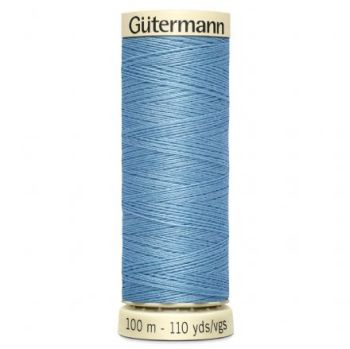 Gutermann Sew-all Thread 100m - 143