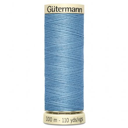 <!--  201 -->Gutermann Sew-all Thread 100m - 143