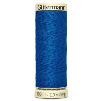 Gutermann Sew-all Thread 100m - 322