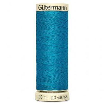 Gutermann Sew-all Thread 100m - 761