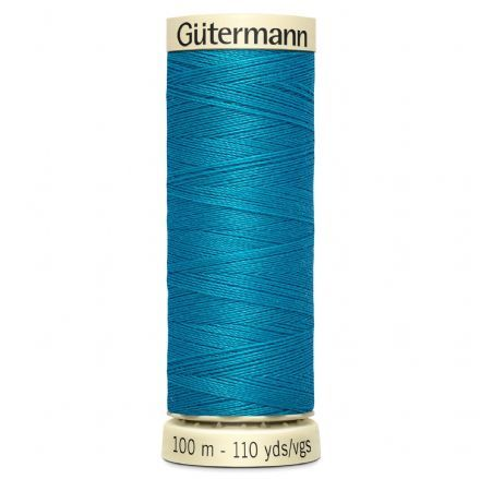 <!--  203 -->Gutermann Sew-all Thread 100m - 761