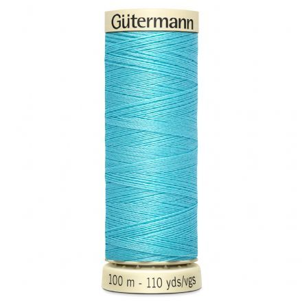 <!--  205 -->Gutermann Sew-all Thread 100m - 028