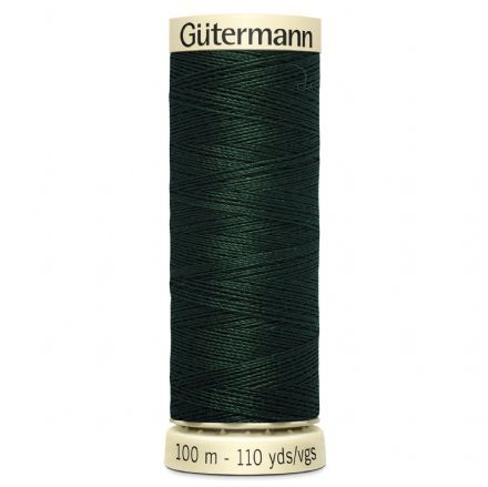 <!--  206 -->Gutermann Sew-all Thread 100m - 472