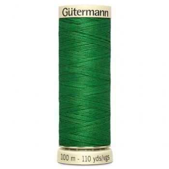 Gutermann Sew-all Thread 100m - 396