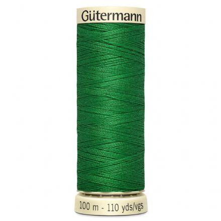 <!--  207 -->Gutermann Sew-all Thread 100m - 396