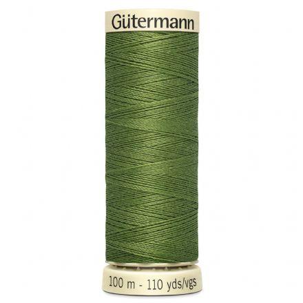 <!--  211 -->Gutermann Sew-all Thread 100m - 283