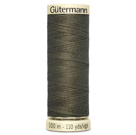 <!--  214 -->Gutermann Sew-all Thread 100m - 676