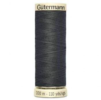 Gutermann Sew-all Thread 100m - 036