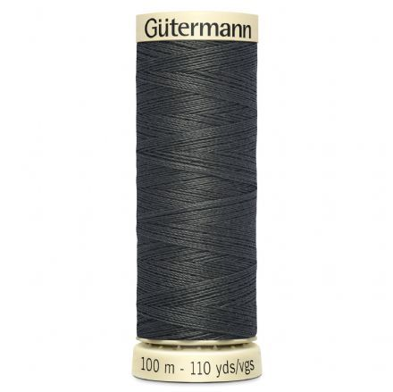 <!--  215 -->Gutermann Sew-all Thread 100m - 036