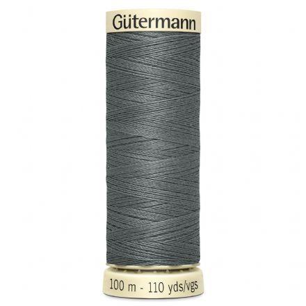 <!--  216 -->Gutermann Sew-all Thread 100m - 701