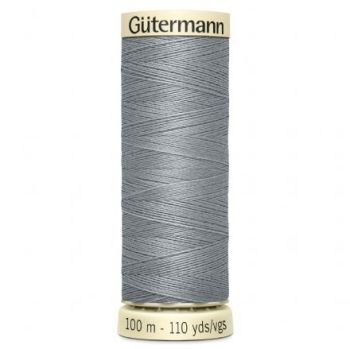 Gutermann Sew-all Thread 100m - 040