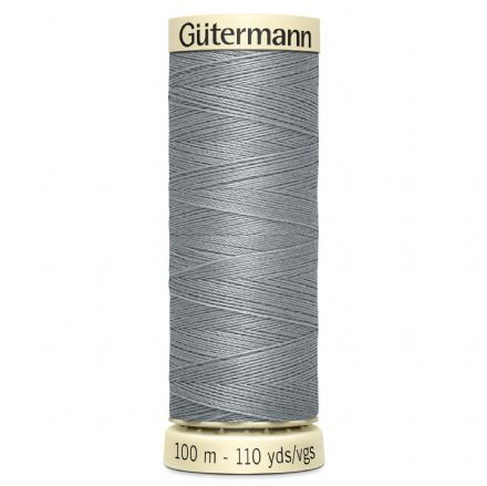 <!--  217 -->Gutermann Sew-all Thread 100m - 040