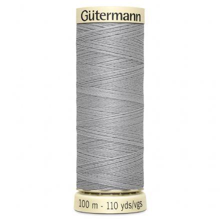 <!--  218 -->Gutermann Sew-all Thread 100m - 038