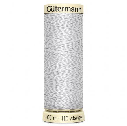 <!--  219 -->Gutermann Sew-all Thread 100m - 008