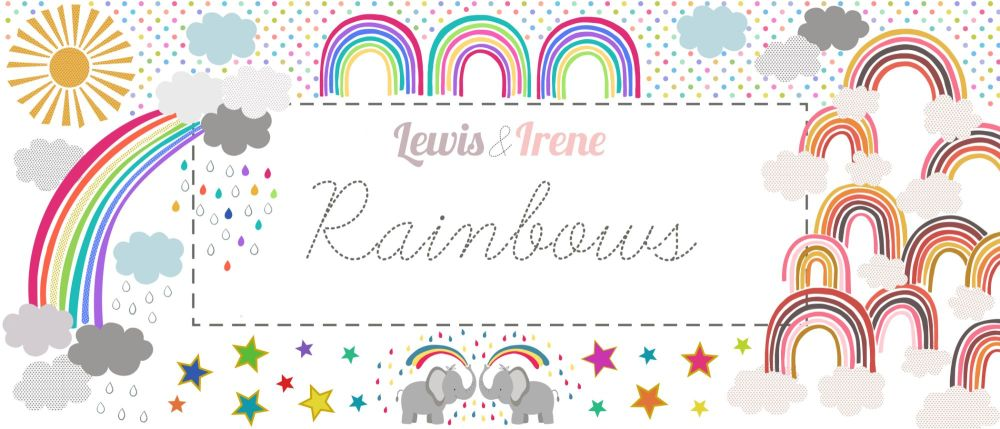 rainbowGRAHPIC-01
